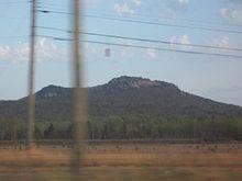 King_Mountain,North_Carolina